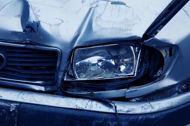 Optez pour la meilleure assurance pour votre voiture